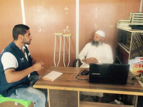 5 shawamreh and imam (2).jpg