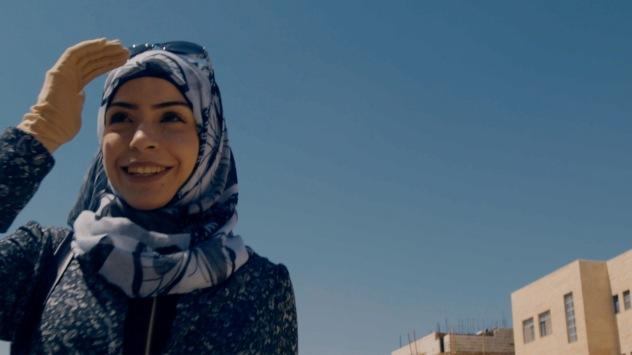 Fatima 6
