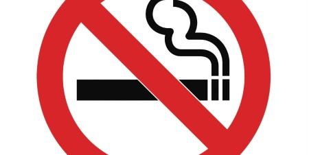smoking-issue-27